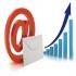 نرم افزار ایمیل مارکتینگ به همراه راهنما و 1020000 ایمیل ایرانی فعال