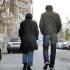 پرسشنامه نگرش به ارتباط قبل از ازدواج در دانشجویان